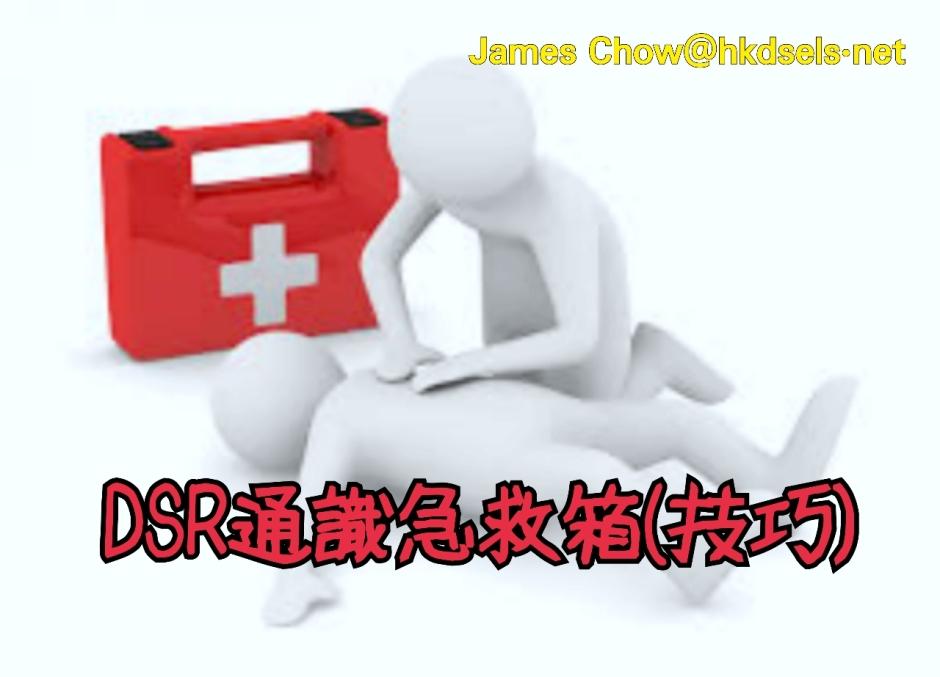 wpid-wp-1426778371137.jpeg
