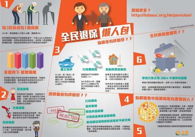 pension_infograhic_rgb-02